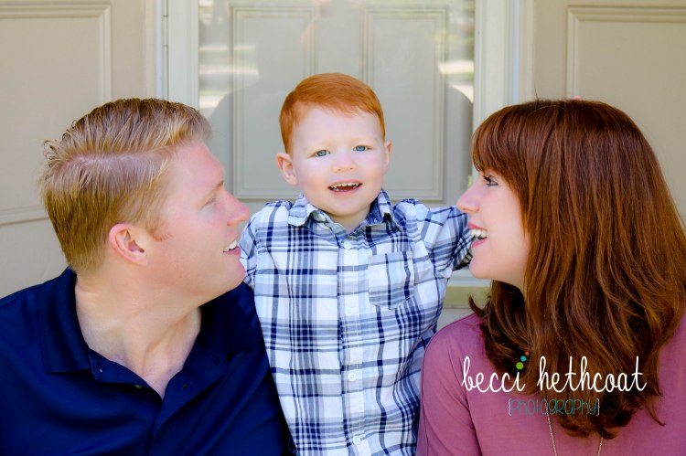 BecciHethcoatPhotography-Family Photographer-Wheaton-12
