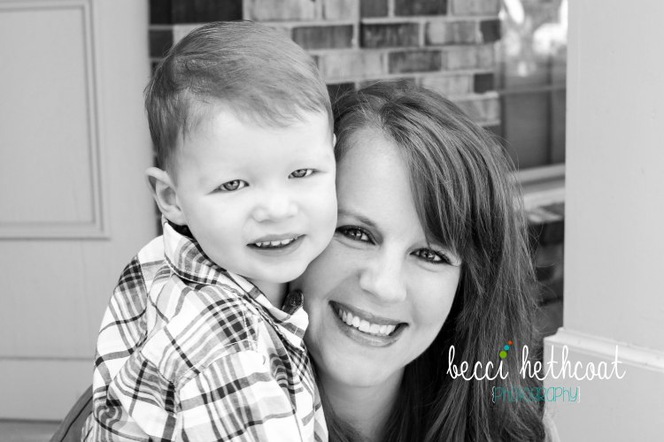 BecciHethcoatPhotography-Family Photographer-Wheaton-14