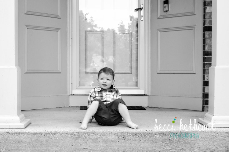 BecciHethcoatPhotography-Family Photographer-Wheaton-31