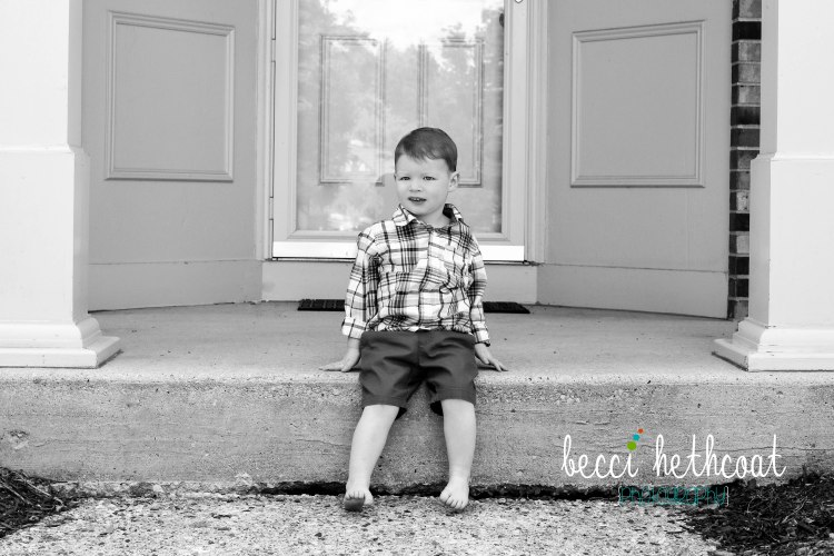 BecciHethcoatPhotography-Family Photographer-Wheaton-32