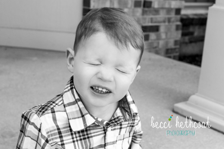 BecciHethcoatPhotography-Family Photographer-Wheaton-33