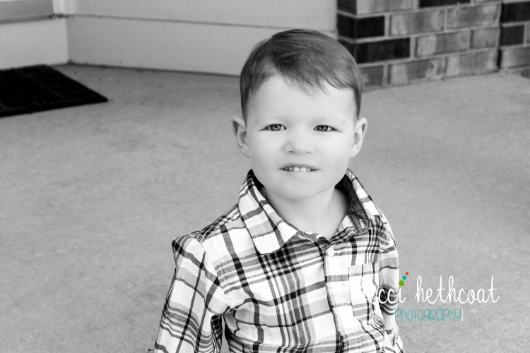 BecciHethcoatPhotography-Family Photographer-Wheaton-34