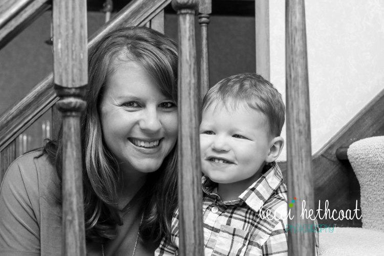 BecciHethcoatPhotography-Family Photographer-Wheaton-61
