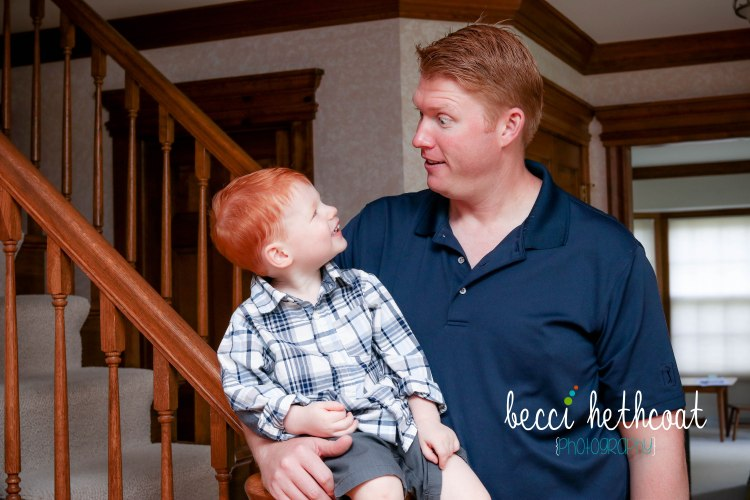 BecciHethcoatPhotography-Family Photographer-Wheaton-64