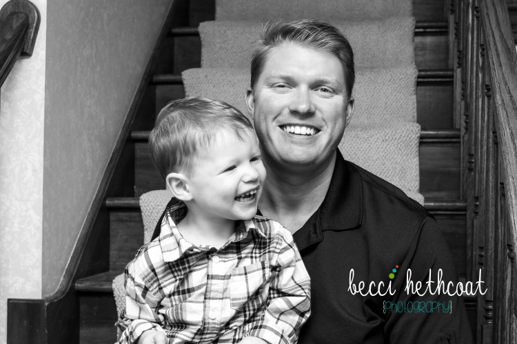 BecciHethcoatPhotography-Family Photographer-Wheaton-65