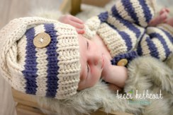 BecciHethcoatPhotography-Newborn Photographer-Wheaton-10