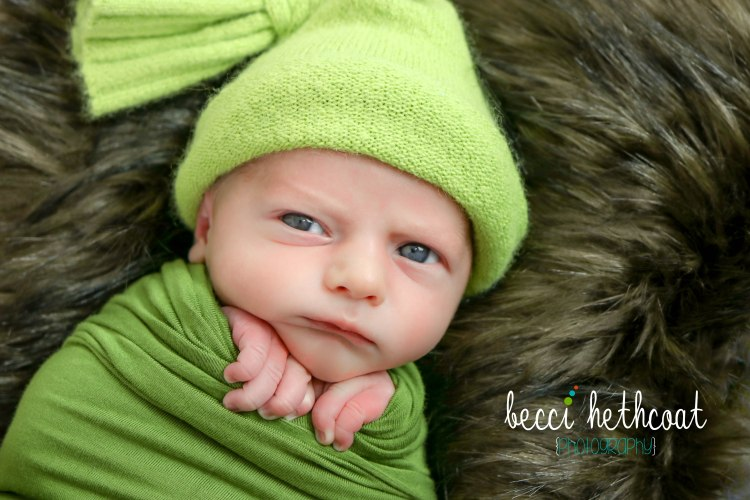 BecciHethcoatPhotography-Newborn Photographer-Wheaton-17