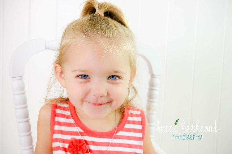 BecciHethcoatPhotography-Newborn Photographer-Wheaton-19