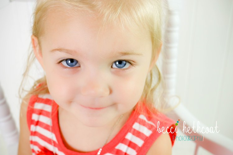 BecciHethcoatPhotography-Newborn Photographer-Wheaton-21