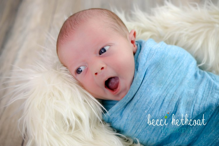 BecciHethcoatPhotography-Newborn Photographer-Wheaton-23