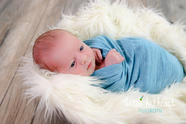 BecciHethcoatPhotography-Newborn Photographer-Wheaton-26