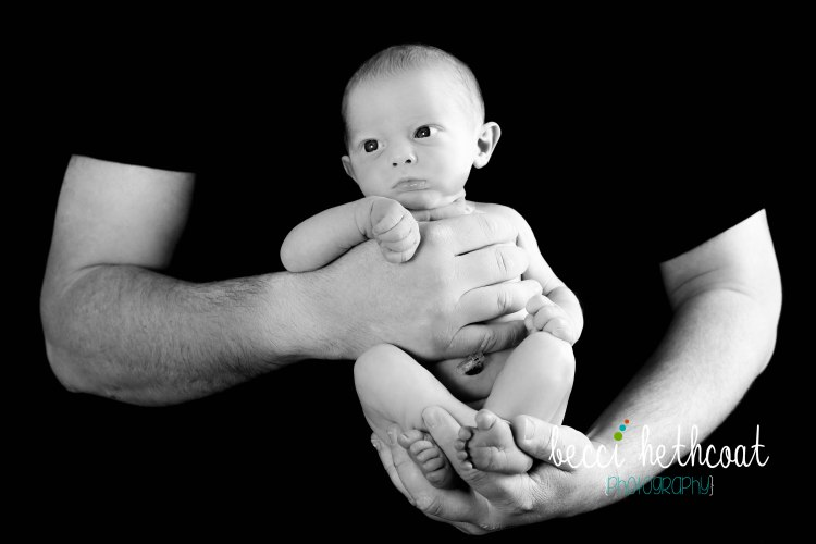 BecciHethcoatPhotography-Newborn Photographer-Wheaton-27