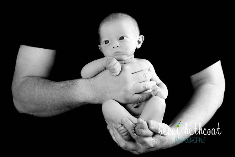 BecciHethcoatPhotography-Newborn Photographer-Wheaton-27