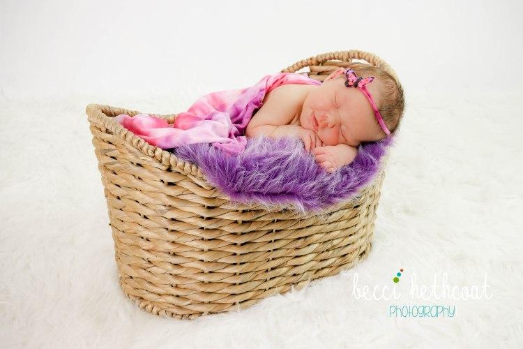 BecciHethcoatPhotography-Newborn Photographer-Wheaton-30