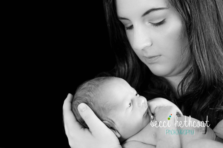 BecciHethcoatPhotography-Newborn Photographer-Wheaton-35