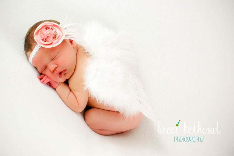 BecciHethcoatPhotography-Newborn Photographer-Wheaton-35