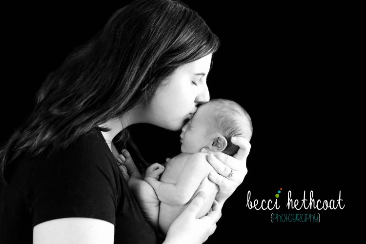 BecciHethcoatPhotography-Newborn Photographer-Wheaton-37