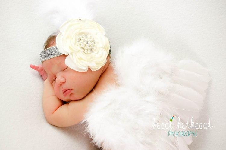 BecciHethcoatPhotography-Newborn Photographer-Wheaton-37