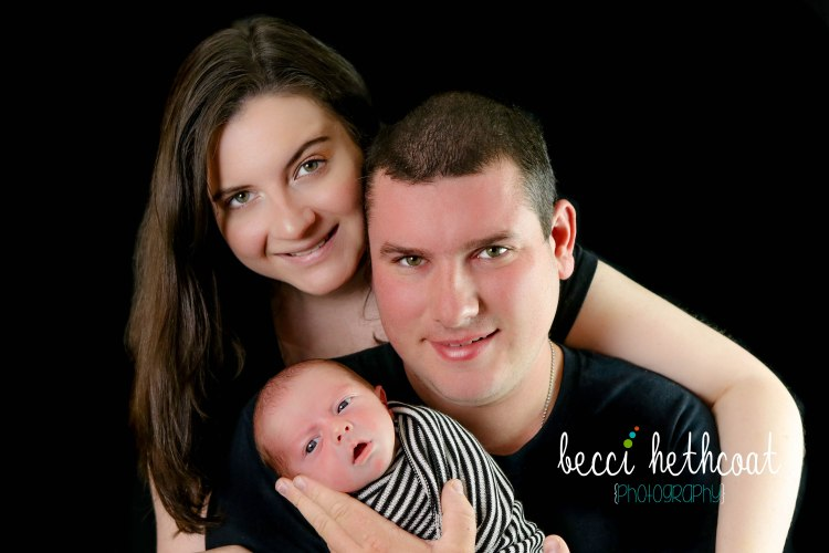 BecciHethcoatPhotography-Newborn Photographer-Wheaton-39