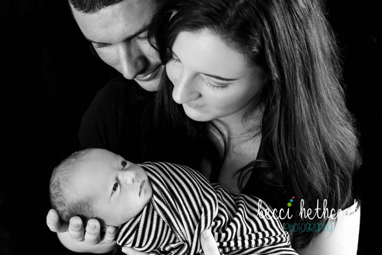 BecciHethcoatPhotography-Newborn Photographer-Wheaton-40