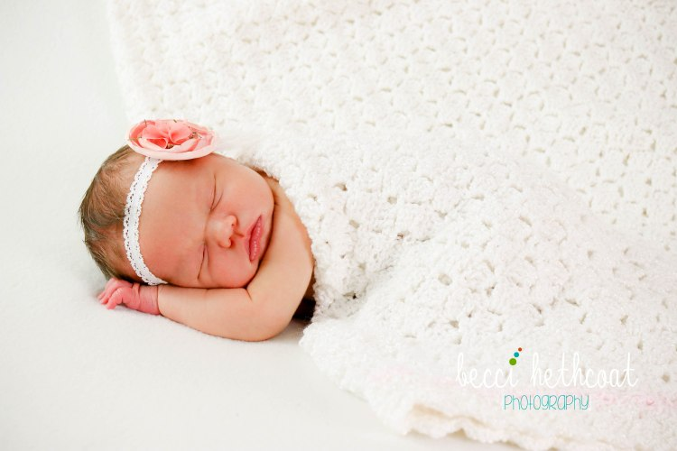 BecciHethcoatPhotography-Newborn Photographer-Wheaton-41