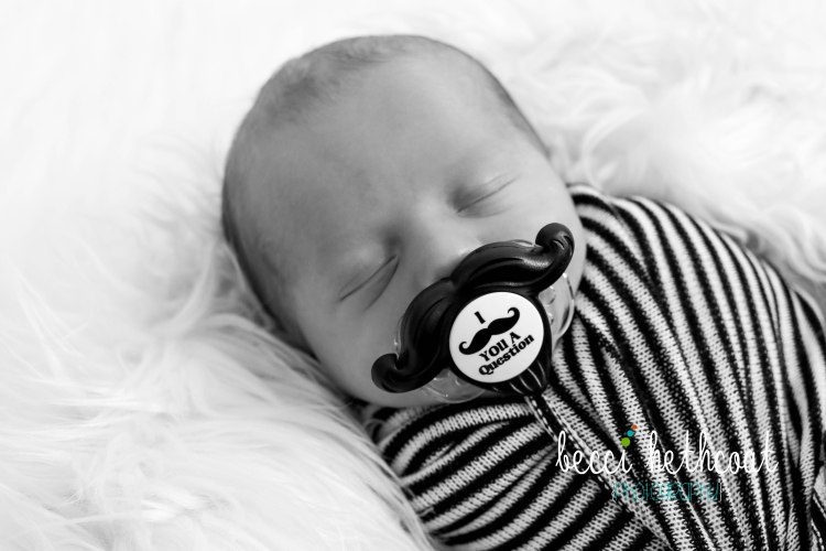 BecciHethcoatPhotography-Newborn Photographer-Wheaton-47