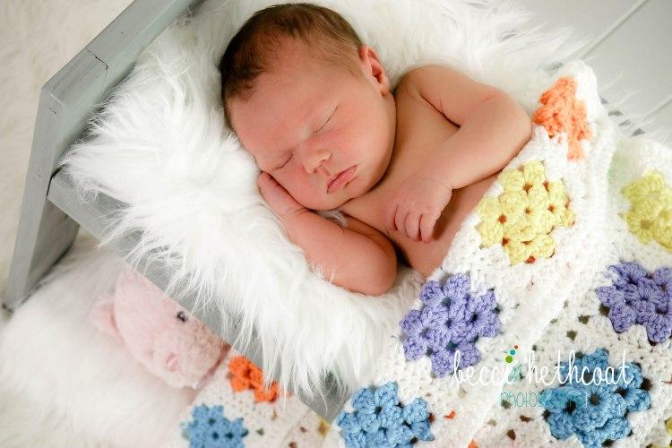 BecciHethcoatPhotography-Newborn Photographer-Wheaton-50