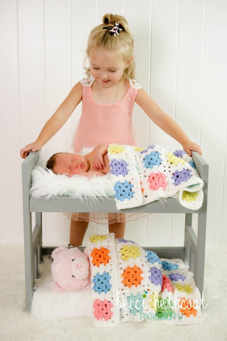 BecciHethcoatPhotography-Newborn Photographer-Wheaton-51