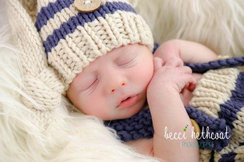 BecciHethcoatPhotography-Newborn Photographer-Wheaton-6