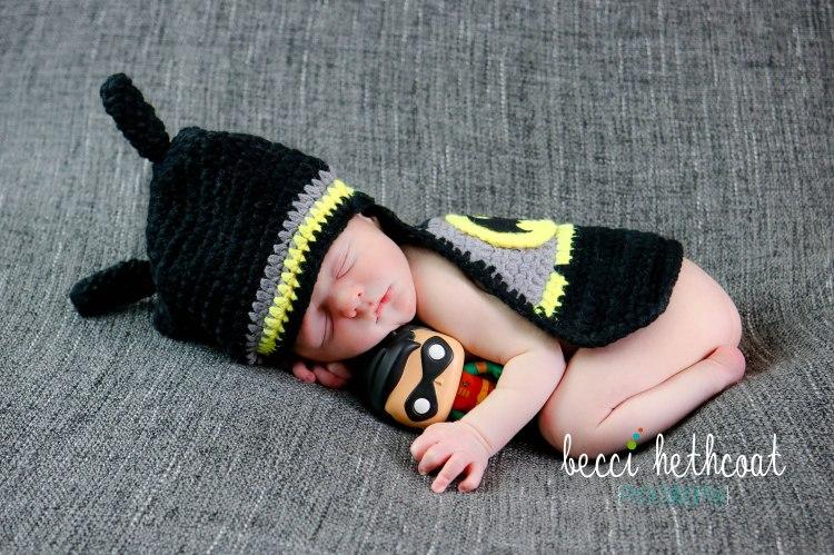 BecciHethcoatPhotography-Newborn Photographer-Wheaton-61