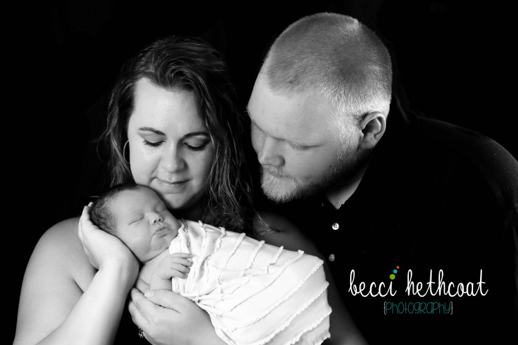 BecciHethcoatPhotography-Newborn Photographer-Wheaton-62