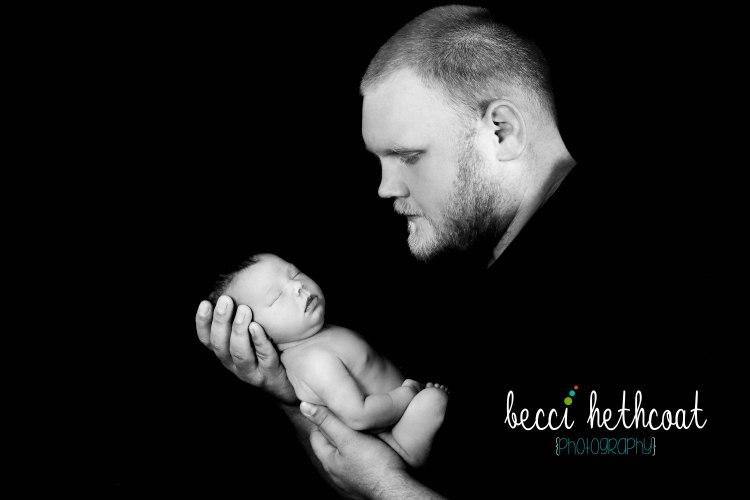 BecciHethcoatPhotography-Newborn Photographer-Wheaton-69