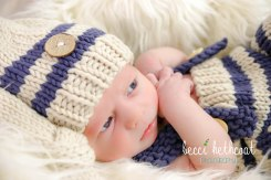BecciHethcoatPhotography-Newborn Photographer-Wheaton-7