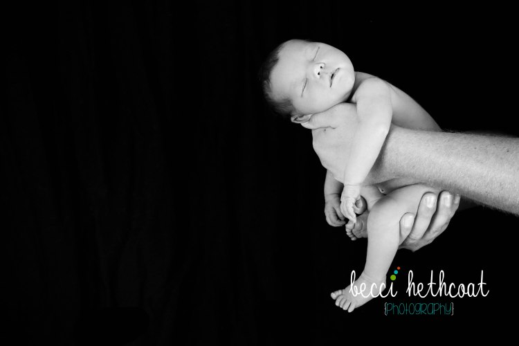BecciHethcoatPhotography-Newborn Photographer-Wheaton-73