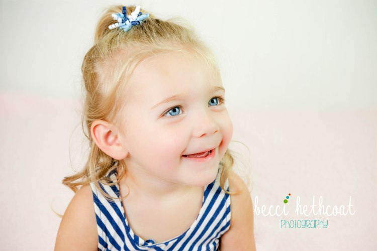 BecciHethcoatPhotography-Newborn Photographer-Wheaton-74