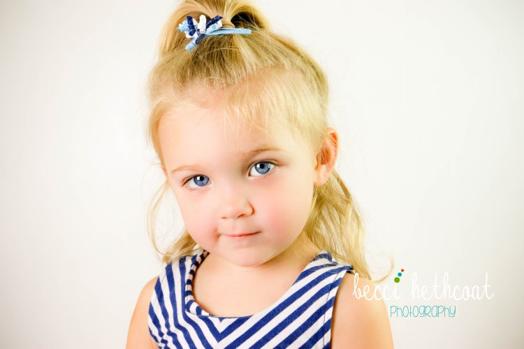 BecciHethcoatPhotography-Newborn Photographer-Wheaton-75