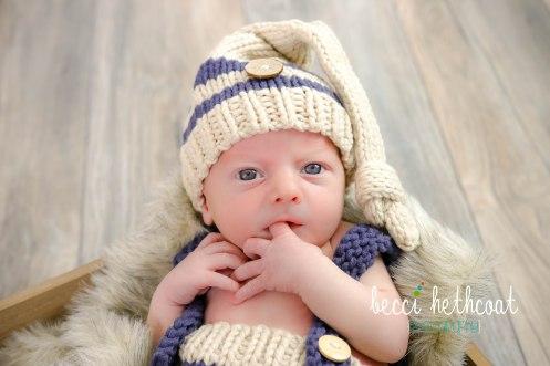BecciHethcoatPhotography-Newborn Photographer-Wheaton-8