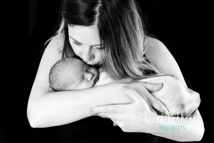 BecciHethcoatPhotography-Newborn Session-Wheaton-21