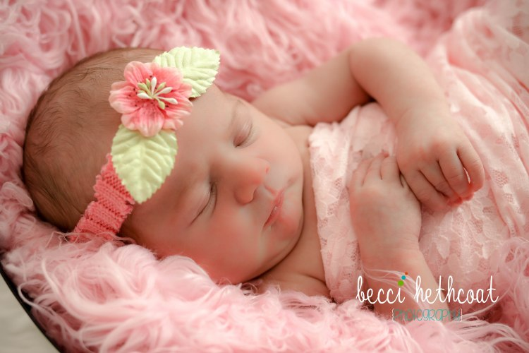 BecciHethcoatPhotography-Newborn Session-Wheaton-41