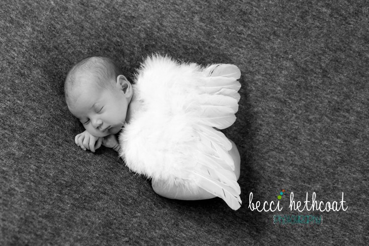 BecciHethcoatPhotography-Newborn Session-Wheaton-48