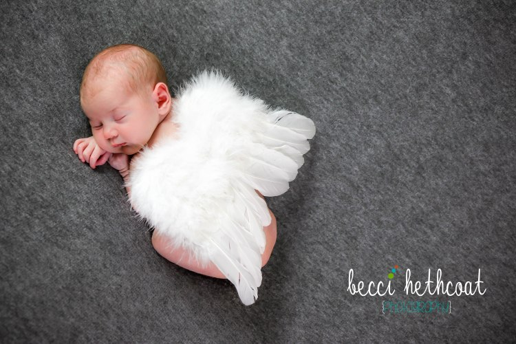 BecciHethcoatPhotography-Newborn Session-Wheaton-49