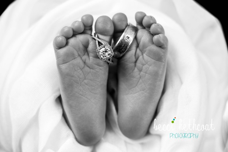 BecciHethcoatPhotography-Newborn Session-Wheaton-56
