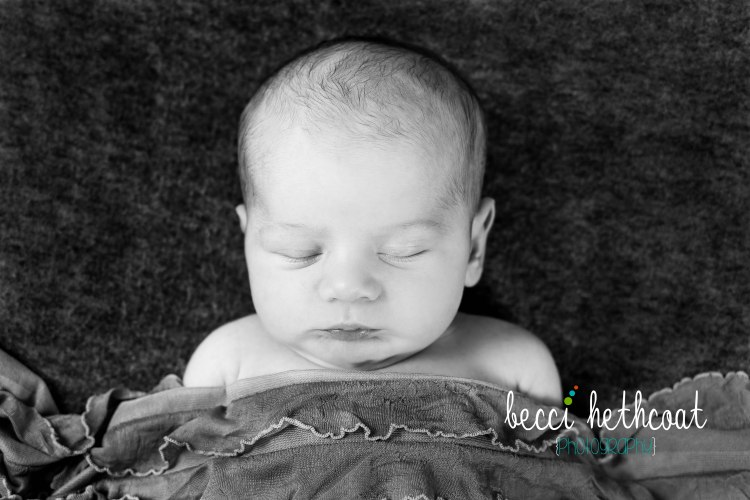 BecciHethcoatPhotography-Newborn Session-Wheaton-57