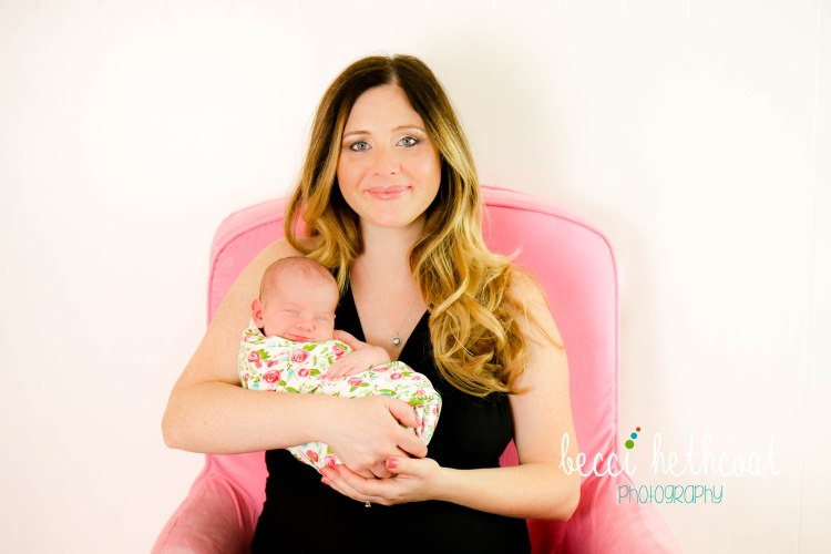 BecciHethcoatPhotography-Newborn Session-Wheaton-6