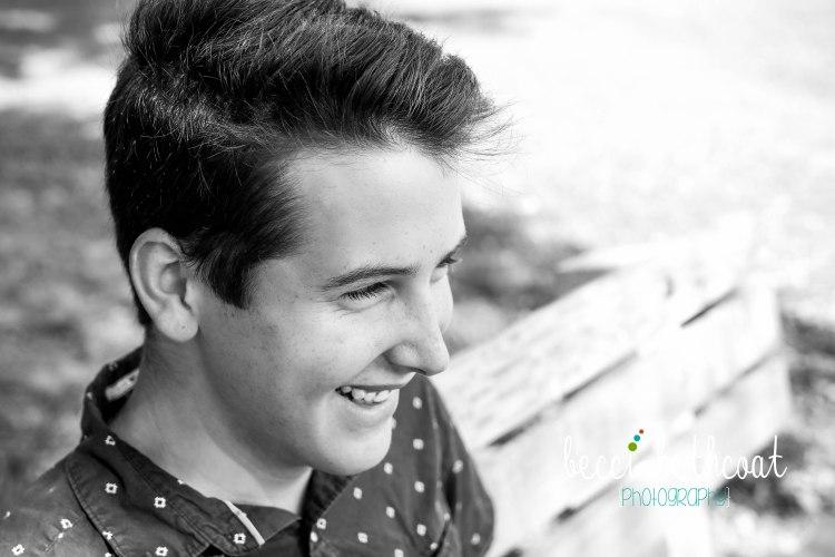 BecciHethcoatPhotography-Senior Photographer-Wheaton-12
