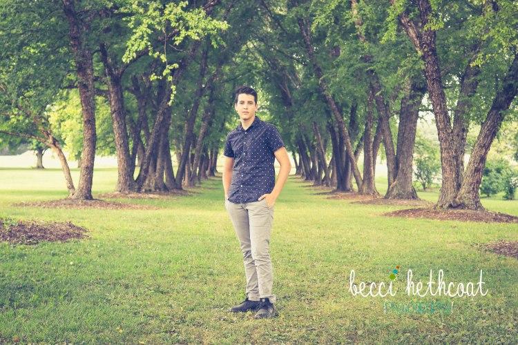 BecciHethcoatPhotography-Senior Photographer-Wheaton-15
