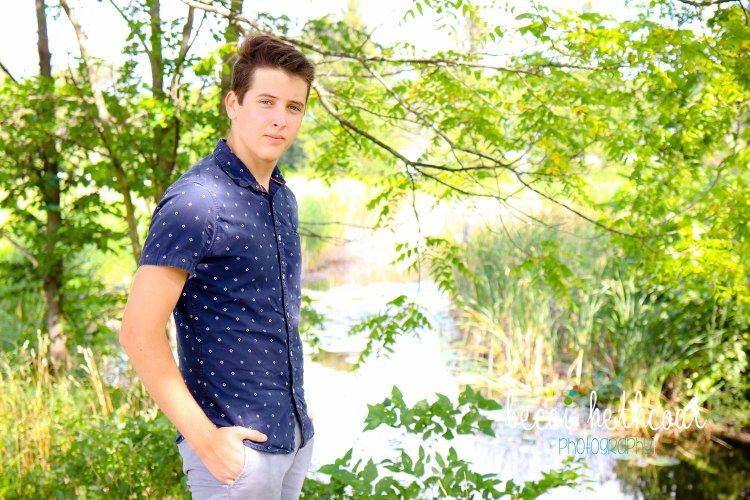 BecciHethcoatPhotography-Senior Photographer-Wheaton-22